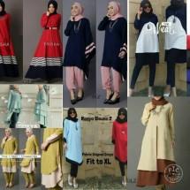 anayanda fashion