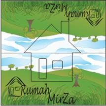 Rumah Mirza