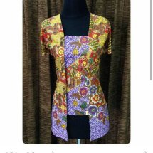 batik_zeeya