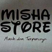 MISHASTORE