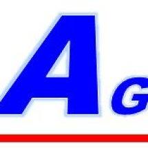 Logo AAA GRAFIKA