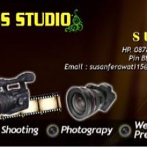 Diss Studio FotoVideo