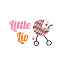 LittleLioShop