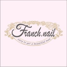 FranchNail