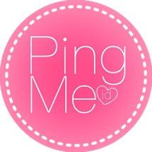 Pingme ID