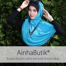Ainha Butik