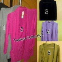Tashya Collection