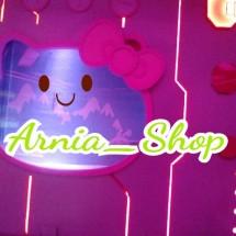 arnia_shop