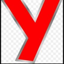 Yusuf acc