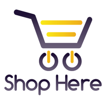 Store Electronics