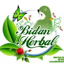 Bidan Herbal