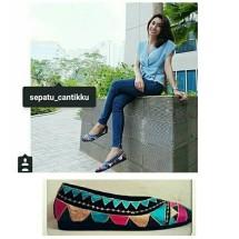 Sepatu_cantikku