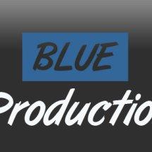 BLUE PRODUCTION