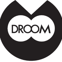 Droom Movie Artwork
