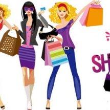 Marsheila Online Shop