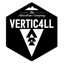 Verticall Adventure