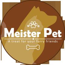 Meister Pet