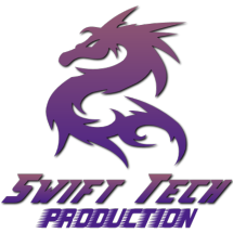 Swift Tech Production