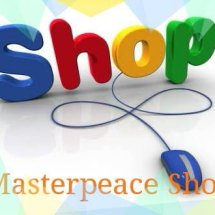 Masterpeace Shop