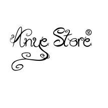 Anye Store