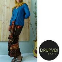 Drupvdi Batik