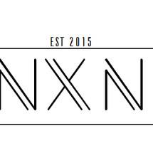 NXN - Prosper Uba