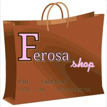 FEROSAshop
