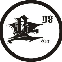 BZ98 store