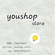 YOUSHOP_STORE
