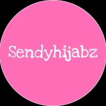 SendyHijabz