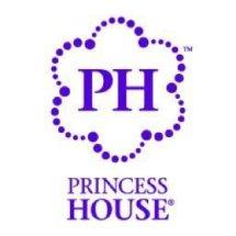 Princess_house