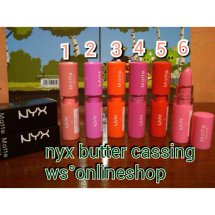 WS Online Shop