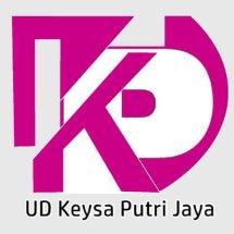 UD.KEYSA PUTRI JAYA