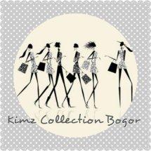 Kimz Collection Bogor