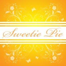 Sweetie Pie Shop