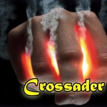 Crossader Shop Lahat