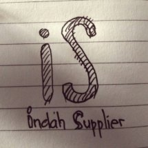 Indah Supplier
