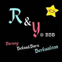 R&Y BBB