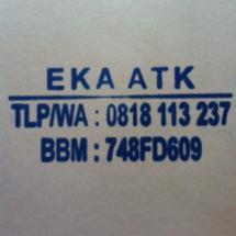 EKA ATK