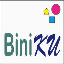BiniKU