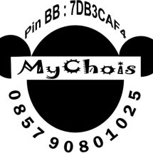 my chois