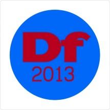 daffa fashion2013