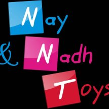 Nay & Nadh Toys