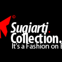 Sugiarti collection