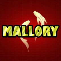Mallory Online Store