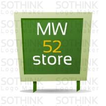 MW52store