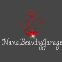 Nana Beauty Garage