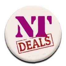 NT Deals