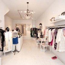 Kimi Fashion Shop