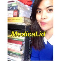 Medical.id by lerry